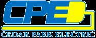 Electricians In Cedar Park TX